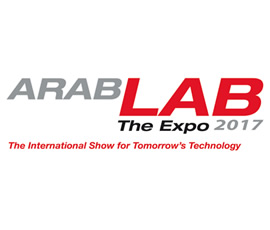ARABLAB 2017 - UAE