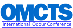 Chromatotec sponsor of the Odour management conference 2017