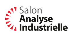 Analyse Industrielle 2019